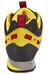 Garmont Dragontail LT Schoenen Heren geel/grijs